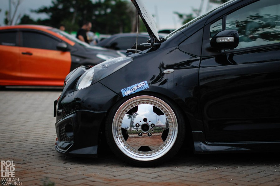 SDC Auto Fest-51