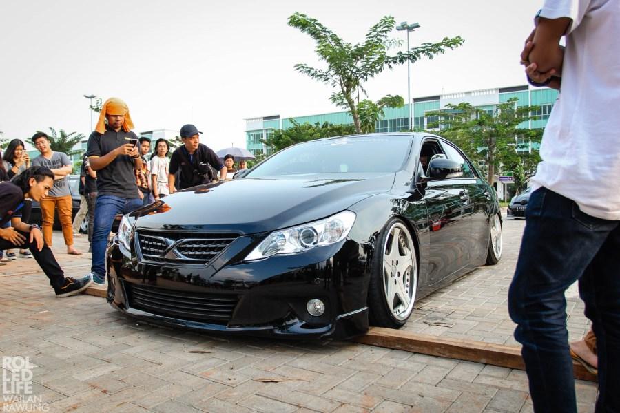 SDC Auto Fest-68
