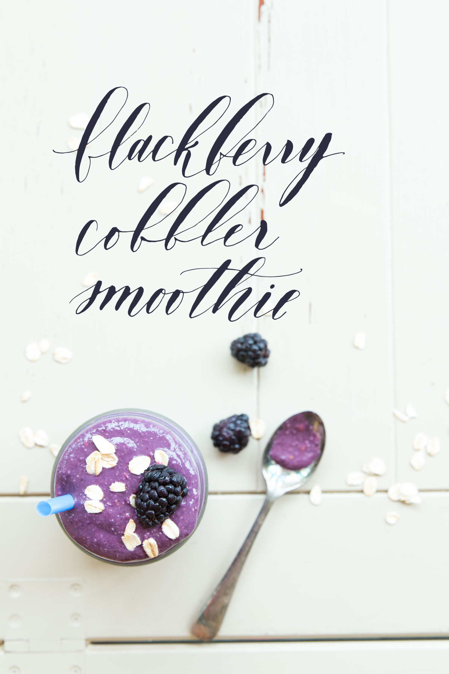 blackberry-cobbler-smoothis-coloregrace-weekofplenty1