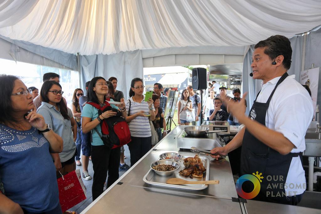 World Street Food Festival Day 3-34.jpg