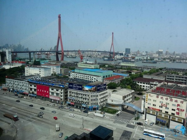 Shanghai_LostInTranslation-2