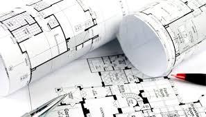 desain arsitektur universall