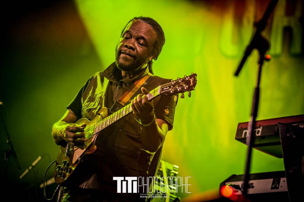 Alborosie-RockNPoche-2016-Sylvain SABARD