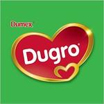 dugro