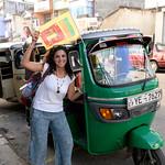 09 Viajefilos en Sri Lanka. Kandy 66