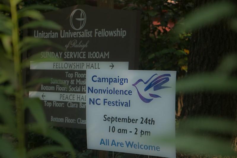 Raleigh, NC 2016 CNV (29)