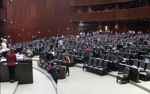 Uno de cada cinco diputados busca otro cargo