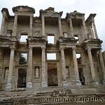 06 Viajefilos en Turquia. Efeso 15