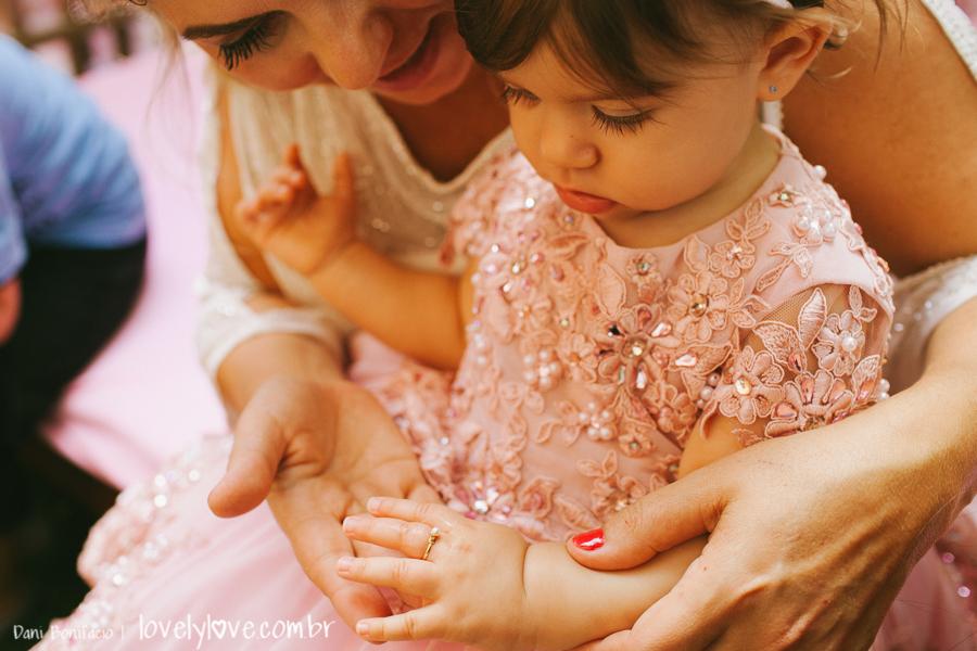 danibonifacio-lovelylove-fotografia-aniversario-infantil-ensaio-gestante-bebe-familia-balneariocamboriu-piçarras-92