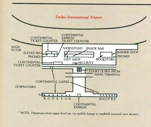 small resolution of  continental iad diagram february 1987 by airbus777