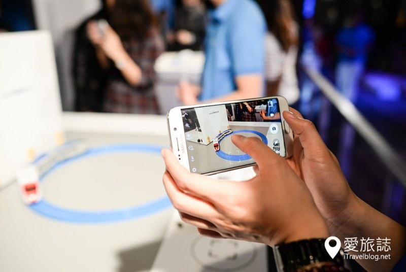Samsung Galaxy S6 36