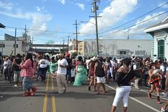 097 St. Bernard Avenue