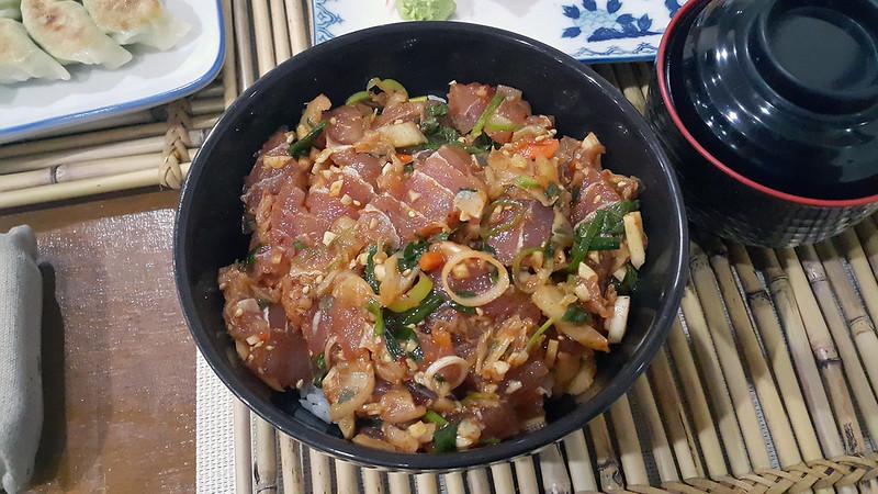 TAT Japanese Restaurant 20150314_211802v2