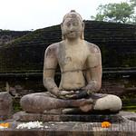 04 Viajefilos en Sri Lanka. Polonnaruwa 28