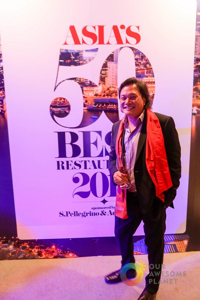 Asia's 50 Best!-14.jpg