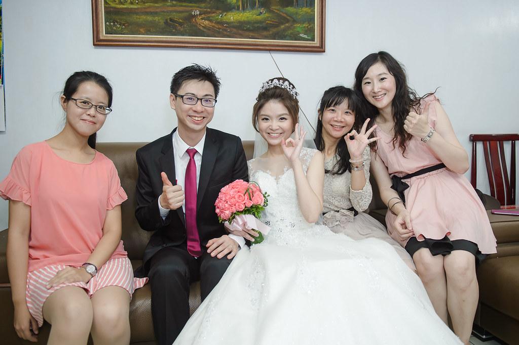 (0064)_20141129_台北婚攝茶米Deimi
