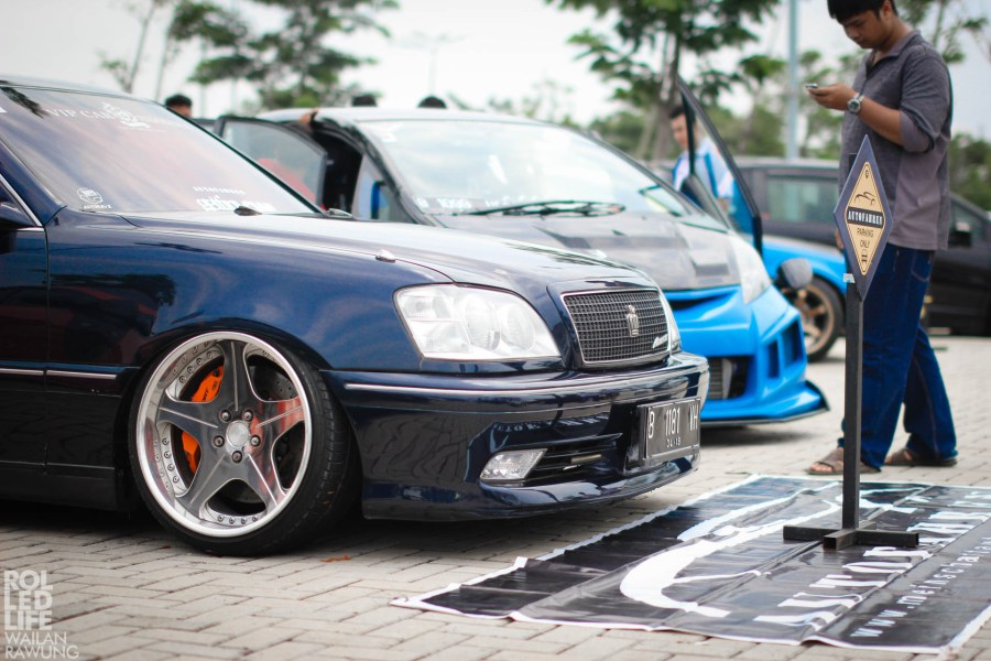 SDC Auto Fest