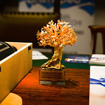 FCE 2015 - Conferenza stampa, Lecce