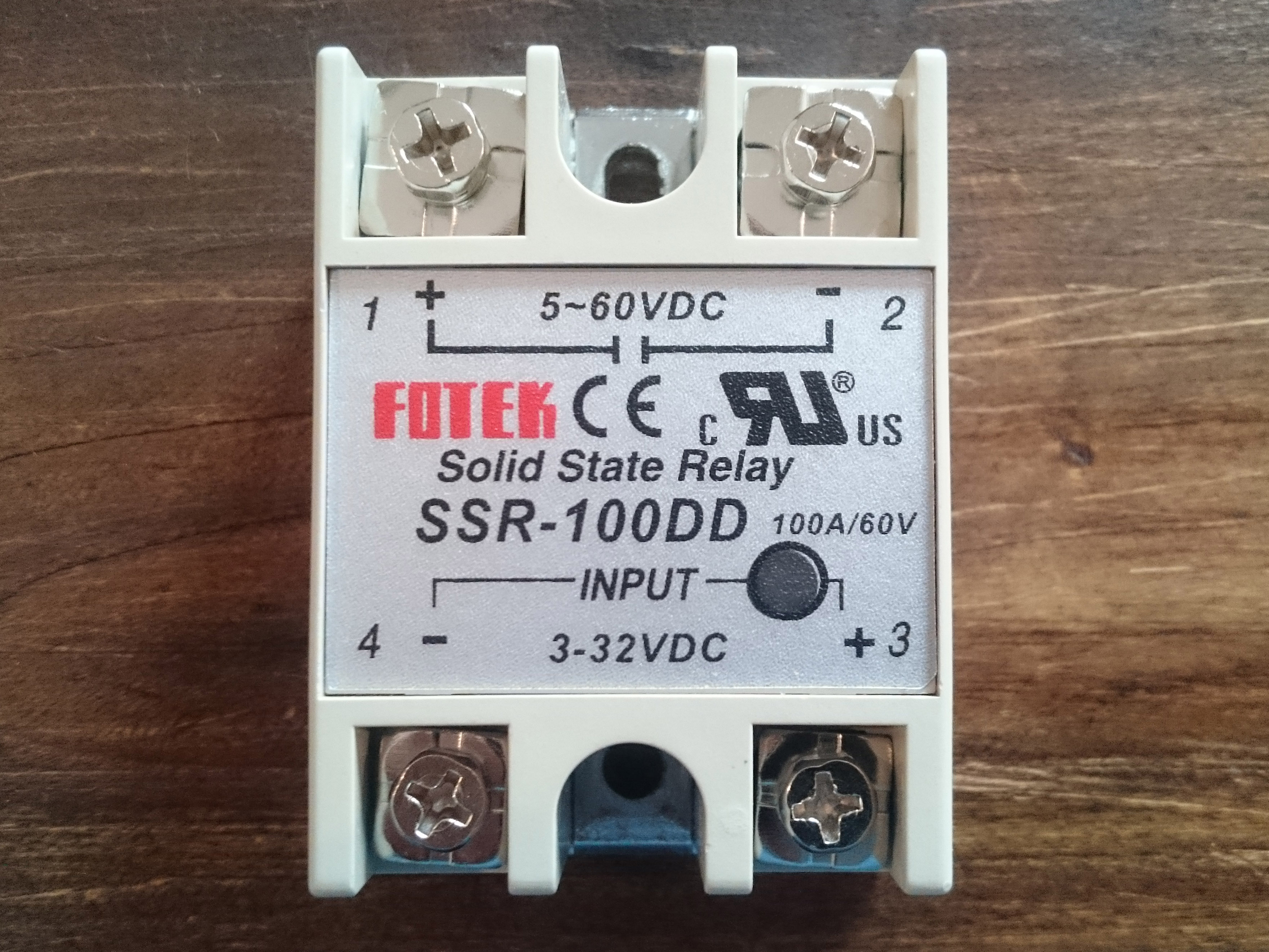 solid state relay wiring diagram crydom 39 honda civic radio fotek ssr 40 library