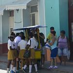 6 Trinidad en Cuba by viajefilos 036