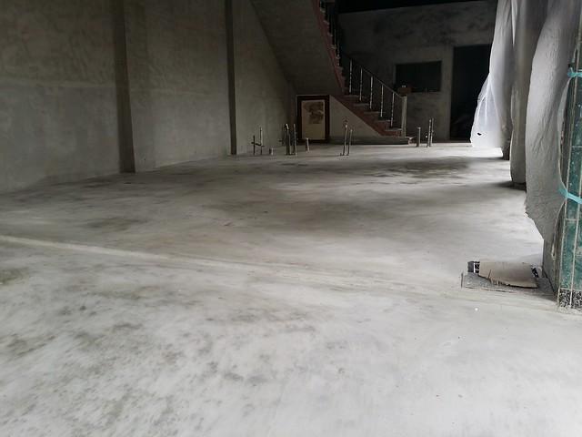 地板·diy·地板粉光diy – 青蛙堂部落格