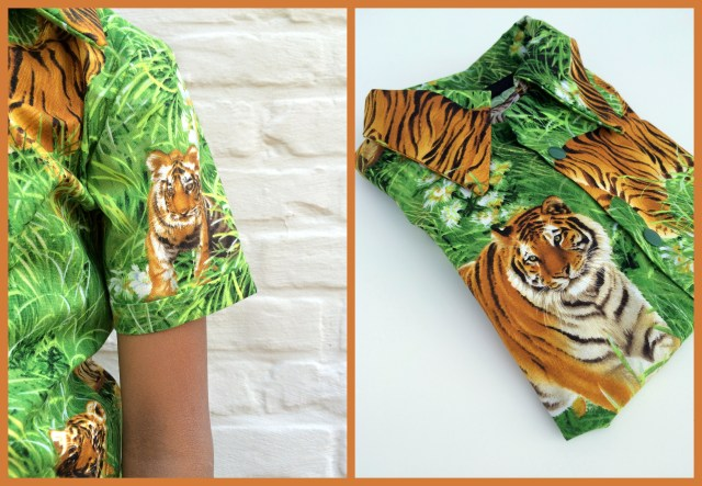 tiger shirt (collage1)