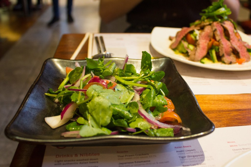 tampopo-vietnamese-side-salad-review