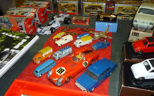 Veronda Legend Cars 2015 057