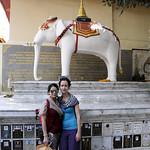 01 Viajefilos en Chiang Mai, Tailandia 150