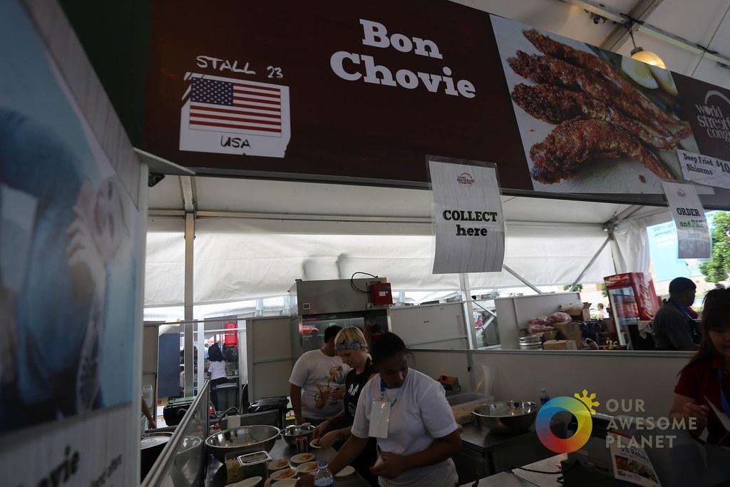 World STreet Food Festival Day 2-23.jpg