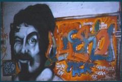 HaeroSolArt in the 90s
