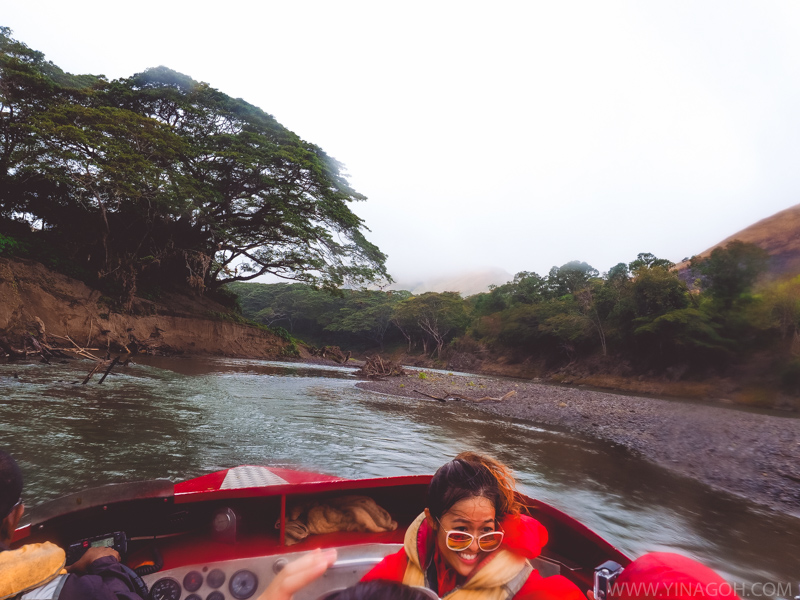 Sigatoka-River-Mavua-Village-7