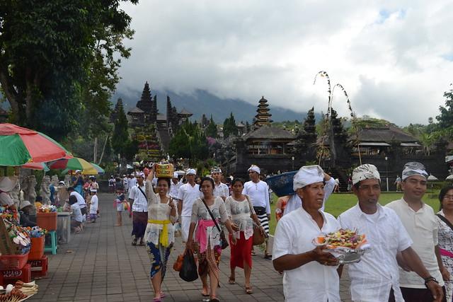 Religion en Indonesia
