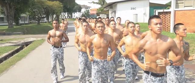 abtm3 training