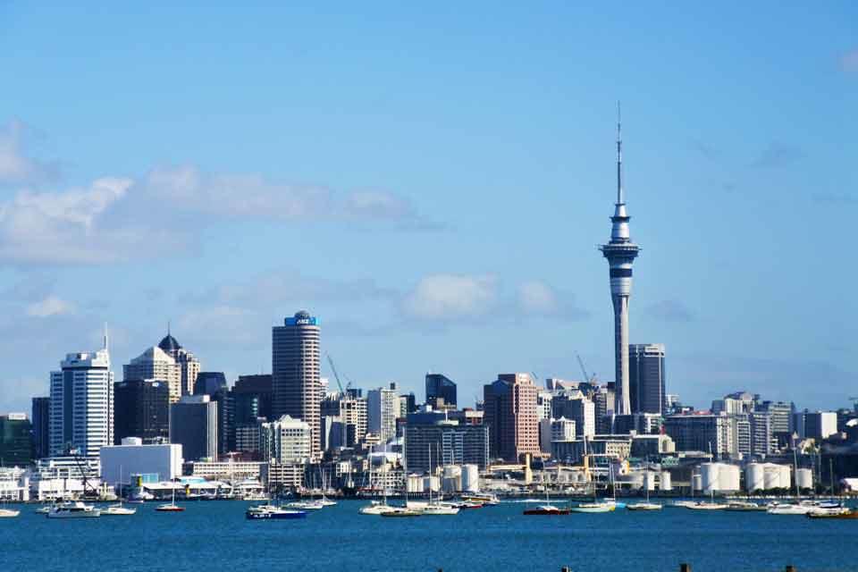 Uusi-Seelanti road trip bussilla (37)
