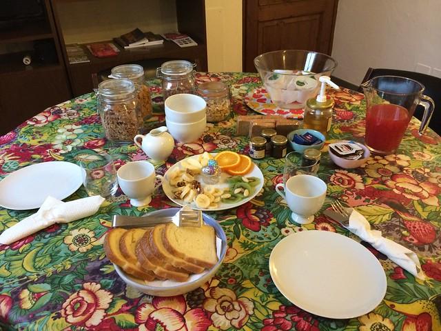 breakfast_florence