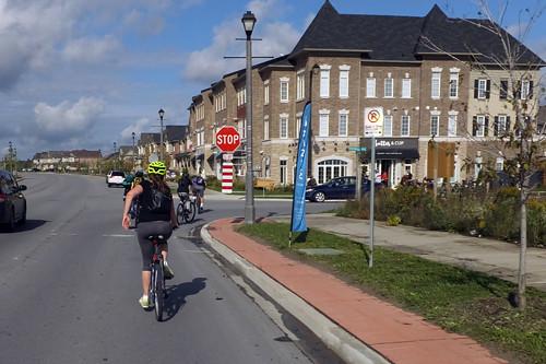 2016 12 Community bike ride 37_500