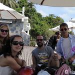 01 Viajefilos en Koh Samui, Tailandia 089