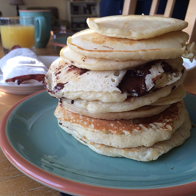 pancakes_chocolate