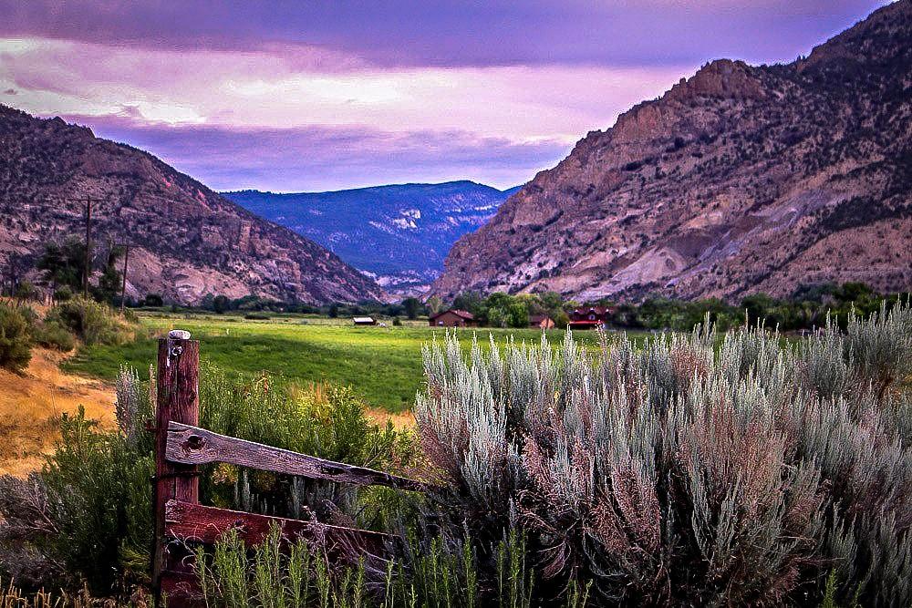 Cactus Valley  Colorado  Tripcarta