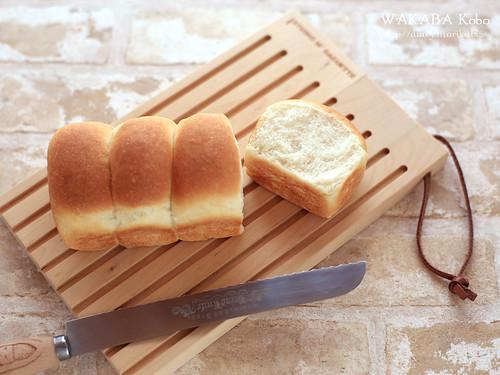 米粉パン 食パン 20150511-IMG_2295