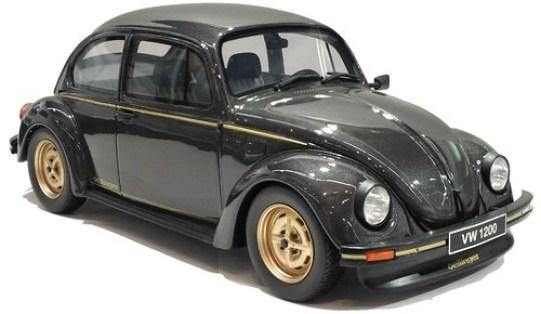Ottomobile VW 1200 Oettinger (6)