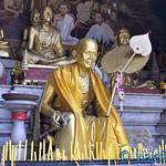 01 Viajefilos en Chiang Mai, Tailandia 154