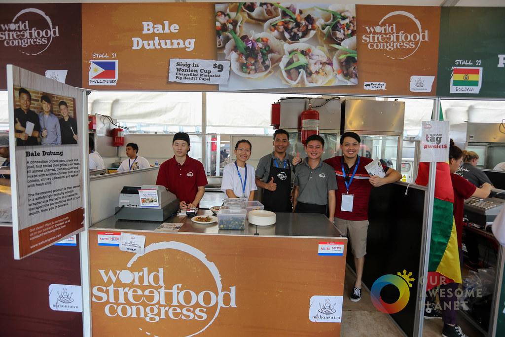 World Street Food Jamboree-17.jpg