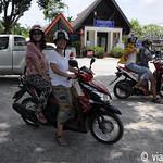 01 Viajefilos en Koh Samui, Tailandia 121