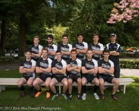 Team Photos 7s 2015-3298