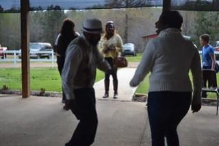 053 Dancing