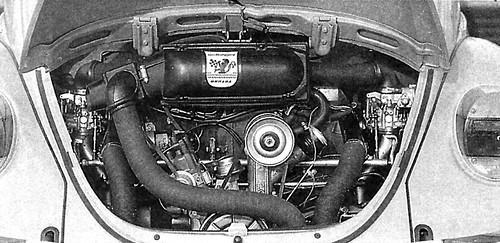 VW Okrasa 2