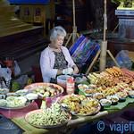 01 Viajefilos en Chiang Mai, Tailandia 203