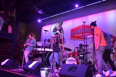 029 Stooges Brass Band